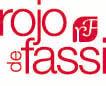 Rojo de Fassi