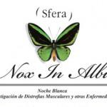 RdF - nox in albis